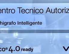 Entriamo nel futuro: Tachigrafo VDO 4.0