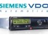 Tachigrafo_Siemens_VDO