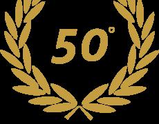 50 ANNI DI AU.DI IVECO